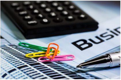 Saiba como medir os KPIs de uma viagem corporativa