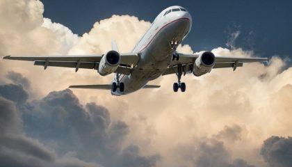 Saiba como andam as tratativas da parceria entre Boeing e Embraer
